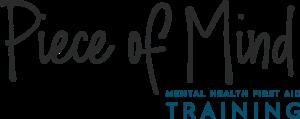 First Aid for Mental Health Training Scotland